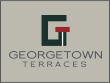Georgetown Terraces - Georgetown